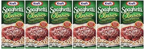 kraft-spaghetti-classics-tangy-italian-mix-with-parmesan-8-oz-size-6-pack