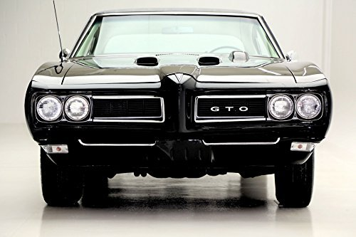 1968-pontiac-gto-nose-mouse-pad-mousepad-classic-vintage-old-cars-hot-rods-speed-computer-dessktop-s