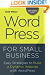 Wordpress for Small Business: Easy St...