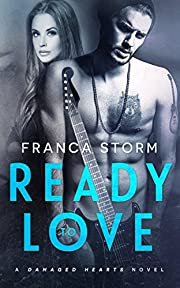 READY TO LOVE (Damaged Hearts)