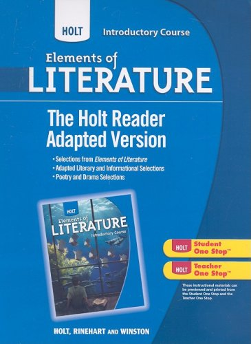 elements of essay literature The links below provide concise advice on some fundamental elements of academic writing strategies for essay writing.