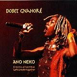 Ano Neko (Let's Create Together) (Créons ensemble)