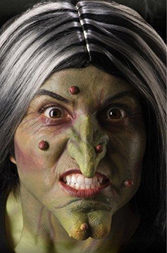 Womens Deluxe Halloween Costumes