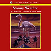 Stormy Weather | Carl Hiaasen