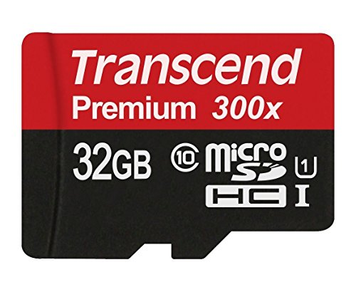 transcend-32gb-microsdhc-class10-uhs-1-memory-card-with-adapter-45-mb-s-ts32gusdu1e