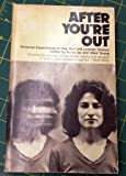 img - for After you're out: Personal experiences of gay men and lesbian women book / textbook / text book