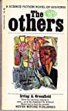 img - for The others book / textbook / text book