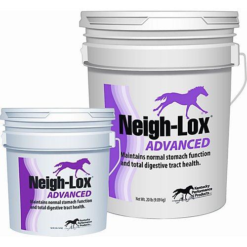Advanced Performance Supplements