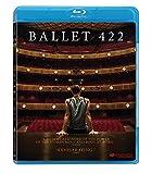 Ballet 422 [Blu-ray] [Import]