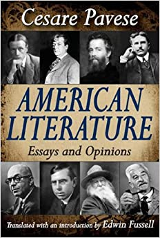 Essays in Modern American Literature, 1963 | Online