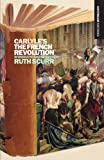 Carlyle's The French Revolution: Continuum Histories 5