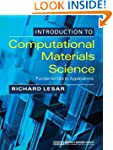 Introduction to Computational Materia...