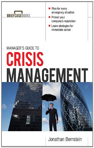 managers-guide-to-crisis-management-briefcase-books-series