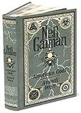 American Gods / Anansi Boys, Neil Gaiman