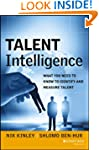 Talent Intelligence: What You Need to...