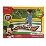 Disney Junior Mickey Mouse Music Mat