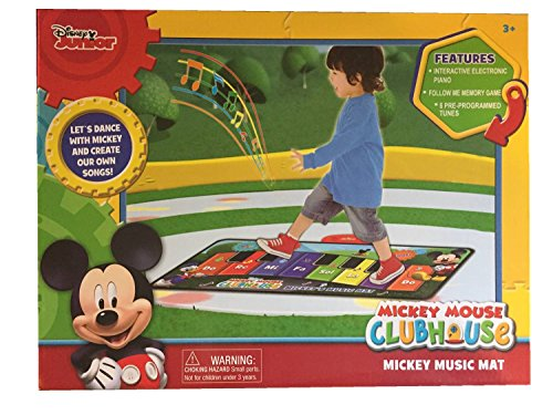 Disney-Junior-Mickey-Mouse-Music-Mat