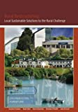img - for Rural Restructuring: Local Sustainable Solutions to the Rural Challenge book / textbook / text book
