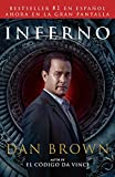 Inferno (Movie Tie-in edition en Espanol) (Spanish Edition)