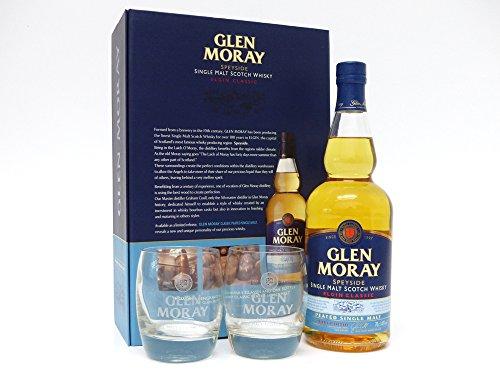 glen-moray-peated-geschenkpackung-mit-2-glaser-40-07l