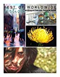 img - for BEST OF WORLDWIDE CHARCOAL, PASTEL & PENCIL ARTISTS VOL. I A-I (Best Of Artists, I Artists A-I) book / textbook / text book