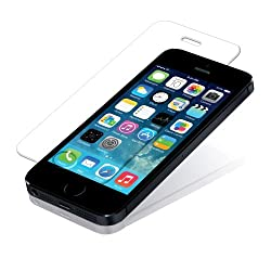 S-Gripline temper glass for iPhone 4S