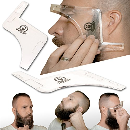 mr-rugged-beard-shaping-tool-clear-template-guide-for-edging-beards-and-goatees-also-ideal-haircut-t