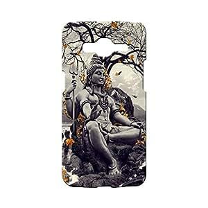 G-STAR Designer Printed Back case cover for Samsung Galaxy J2 (2016) - G5177