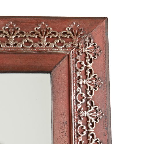SEI Calisto Decorative Mirror