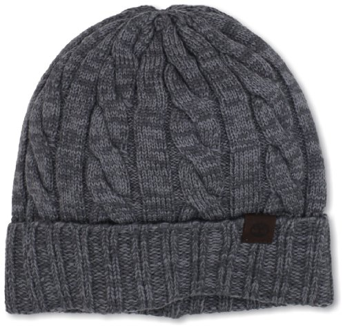 timberland-mens-merino-cable-knit-cuff-beanie-charcoal-one-size