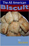 The All American Biscuit