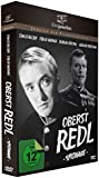 "Oberst Redl (aka ""Spionage"") - Filmjuwelen"