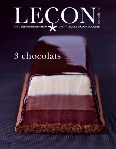 3-chocolats