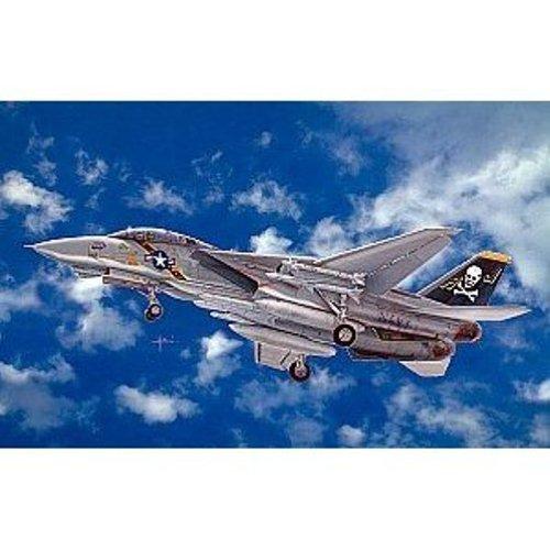 italeri-i2667-maquette-aviation-f-14a-tomcat-echelle-148