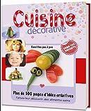 """Afficher """"Cuisine décorative pour les enfants"""""""