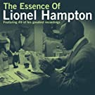 Essence Of Lionel Hampton