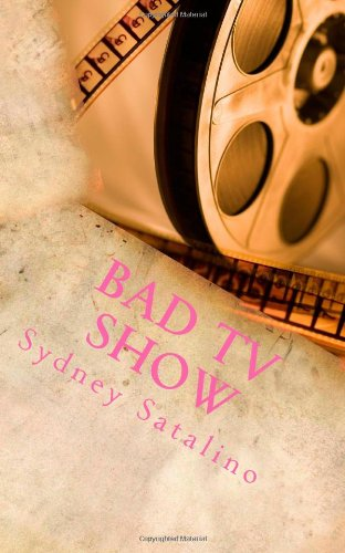 Bad TV Show: Bad TV Show in Italian! (Teddy e di Calama), Buch