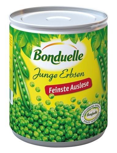 bond-uelle-piselli-finissimo-selezione-6er-pack-6-x-barattolo-da-850-ml