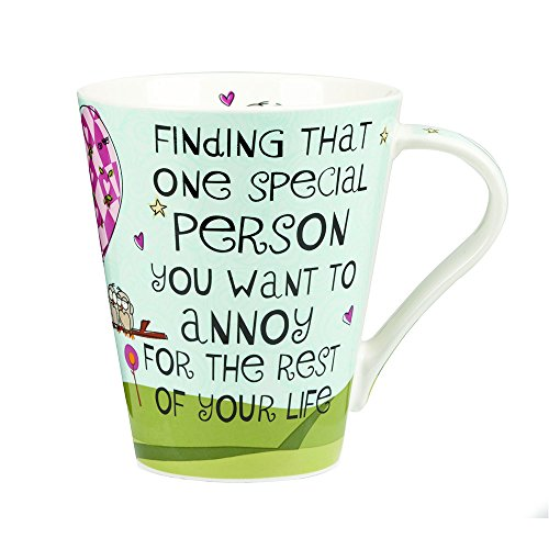 the-good-life-fine-china-finding-that-one-special-person-mug-multi-colour
