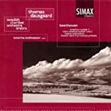 Beethoven: Complete Orchestral Works, Vol. 8