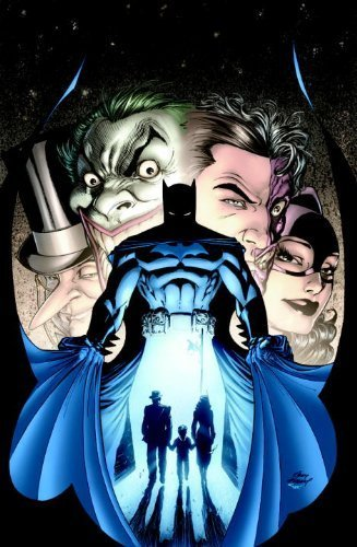 Gaiman, Neil [ Whatever Happened to the Caped Crusader? (Batman) ] [ WHATEVER HAPPENED TO THE CAPED CRUSADER? (BATMAN) ] Aug - 2010 { Paperback }