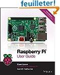Raspberry Pi User Guide-