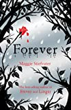Maggie Stiefvater Forever (Wolves of Mercy Falls)
