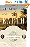 Measure of the Earth: The Enlightenme...