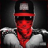 Capitale Du Crime III