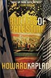 img - for Bullets of Palestine (The Jerusalem Spy Series) (Volume 2) book / textbook / text book