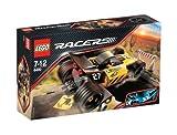 LEGO Racers 8490: Desert Hopper