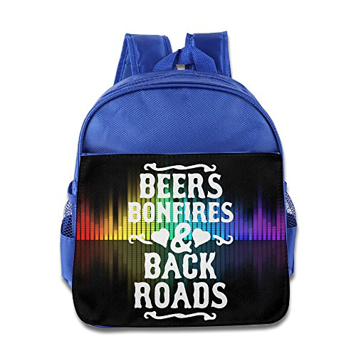 beers-bonfires-back-roads-1-6-years-boys-girls-backpack-school-bag