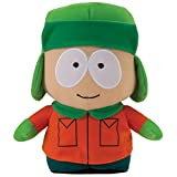 "South Park: 9"" Kyle Plush Doll"