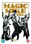 Magic Mike XXL [DVD] [2015]